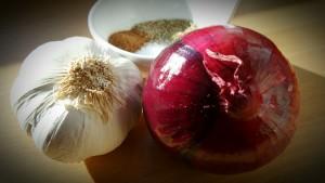 onion-627138_1280