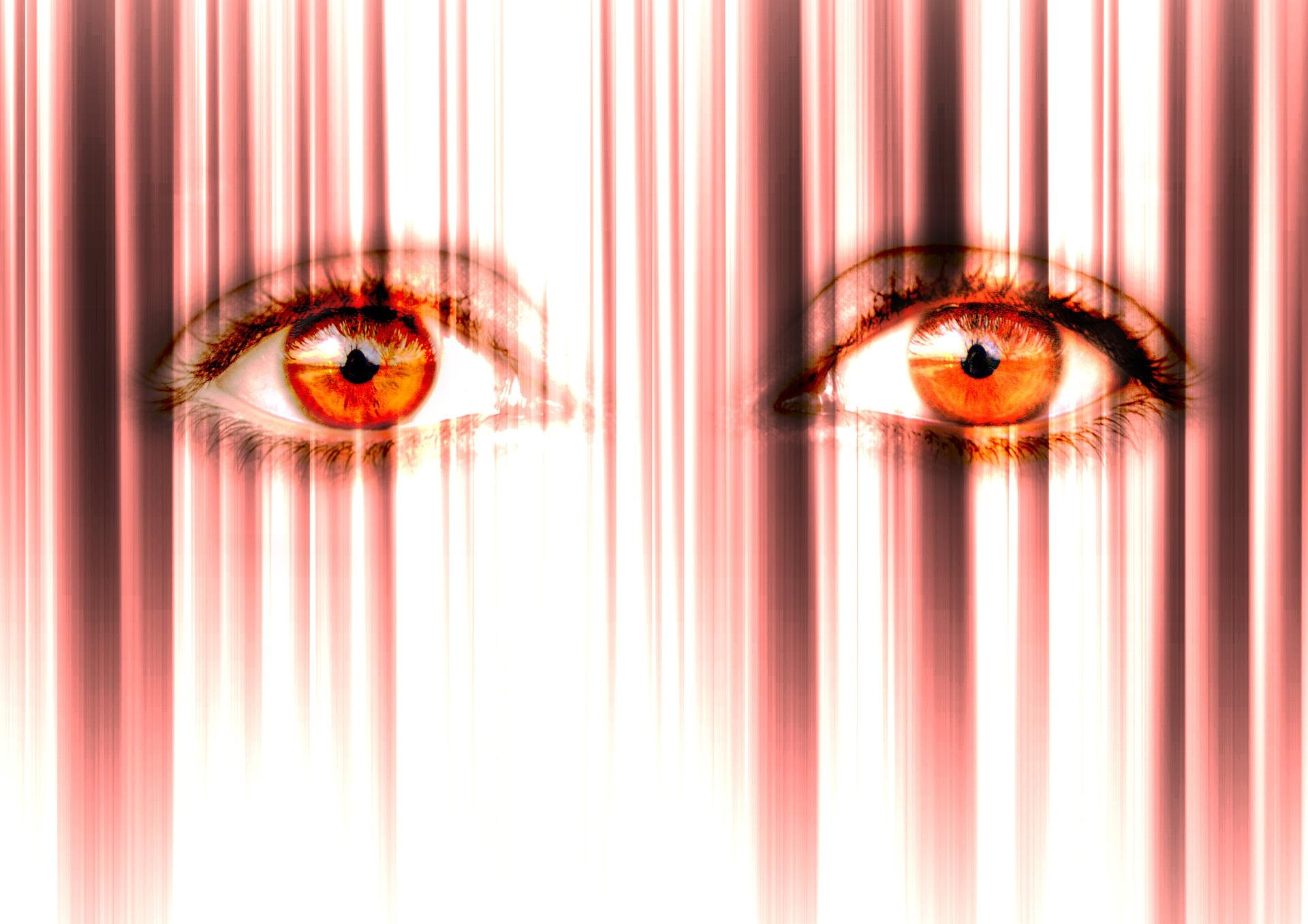 Rozmowa z Kobietą nękaną psychicznie…