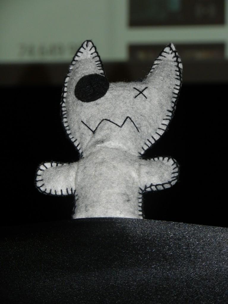 the-mascot-962674_1920