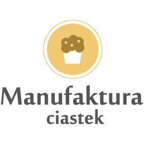 manufaktura-full-2