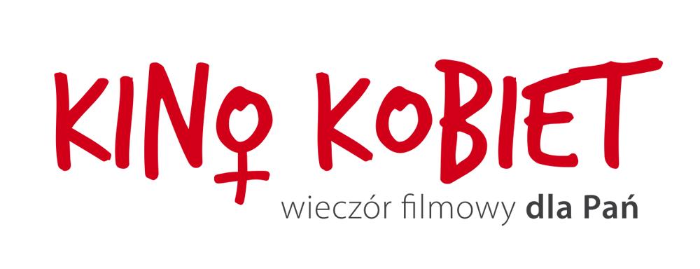 kino_kobiet_logo_v2