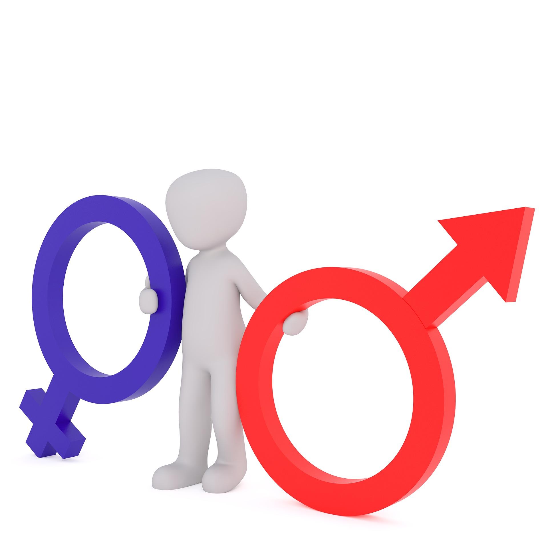 Równouprawnienie – kulturalna walka?