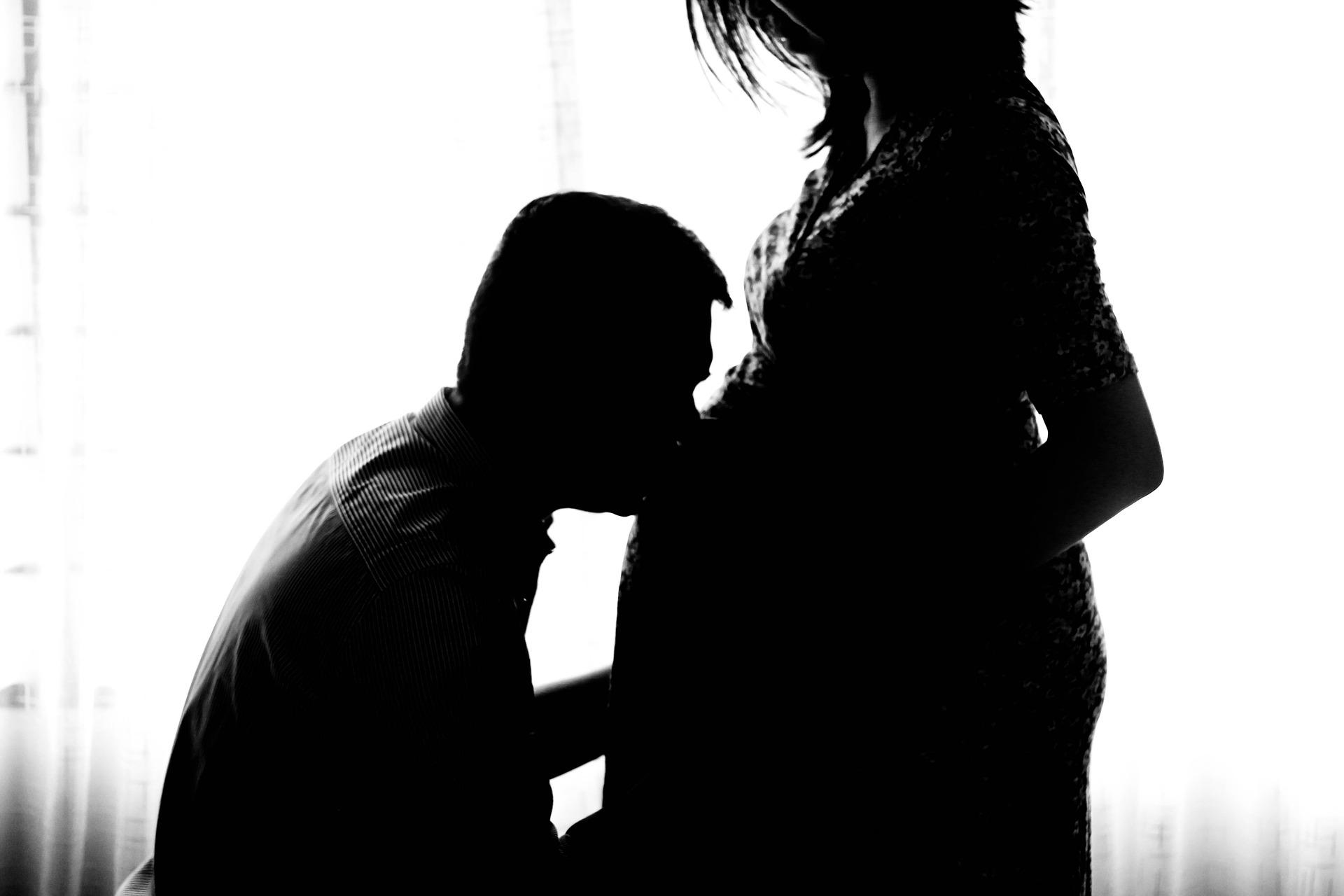 Czy można uprawiać sex w ciąży?