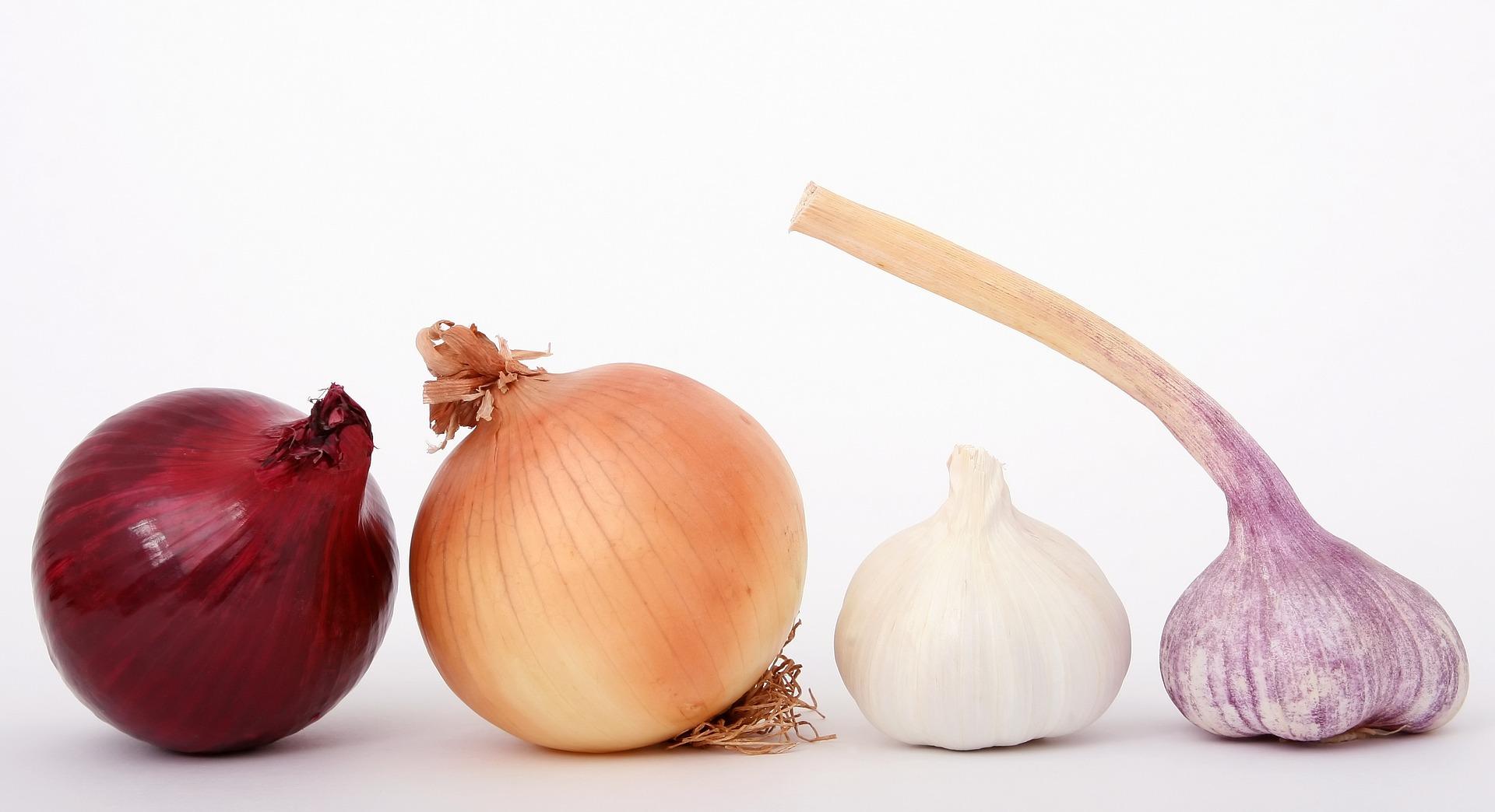 Dieta antynowotworowa co jeść by uchronić się przed chorobą 21 wieku.