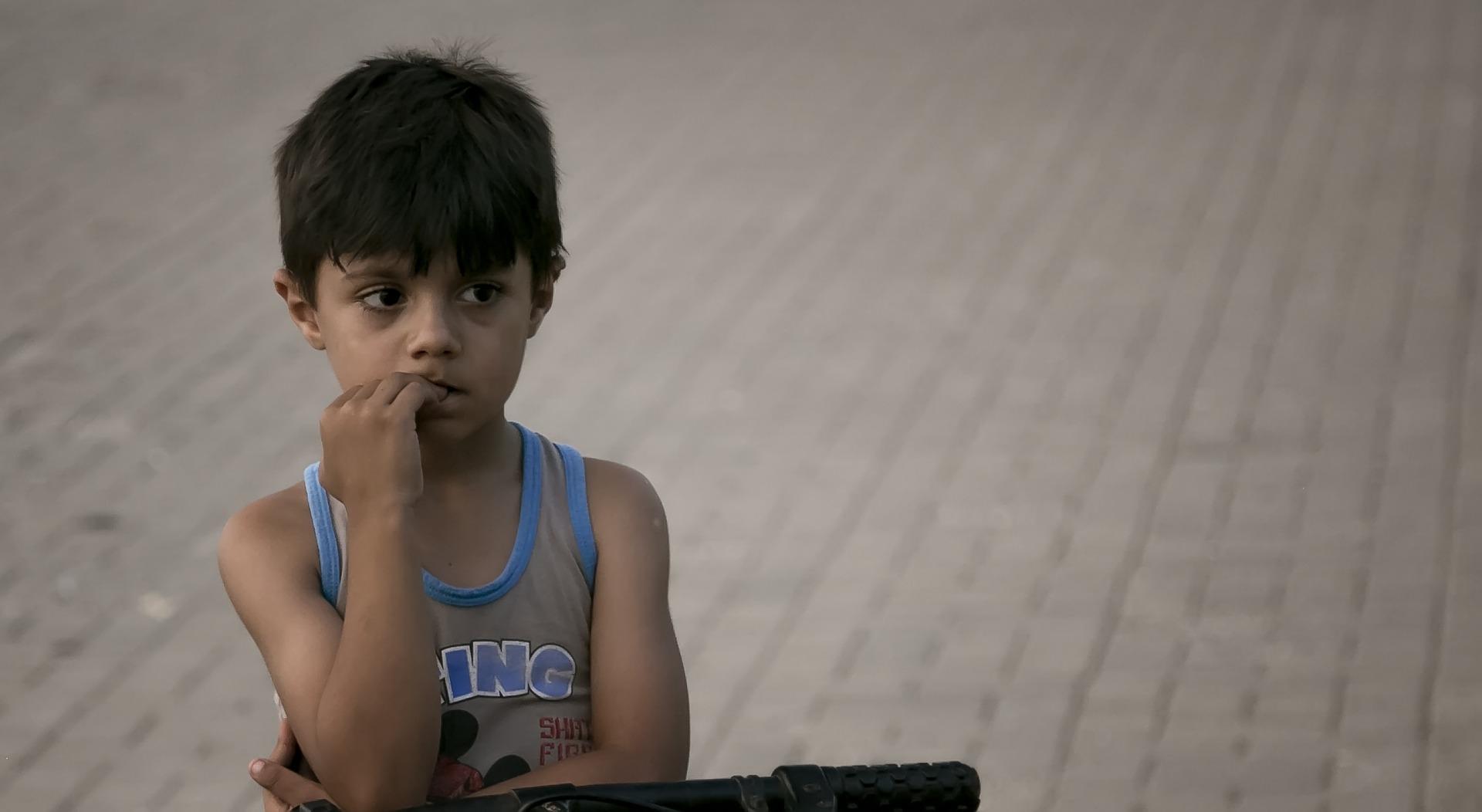 Epidemia żółtaczki pokarmowej – czy nasze dzieci są bezpieczne w przedszkolach i żłobkach?