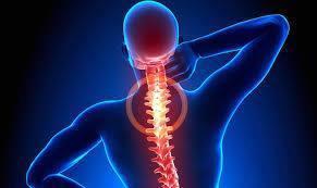 Ćwiczenia kręgosłupa