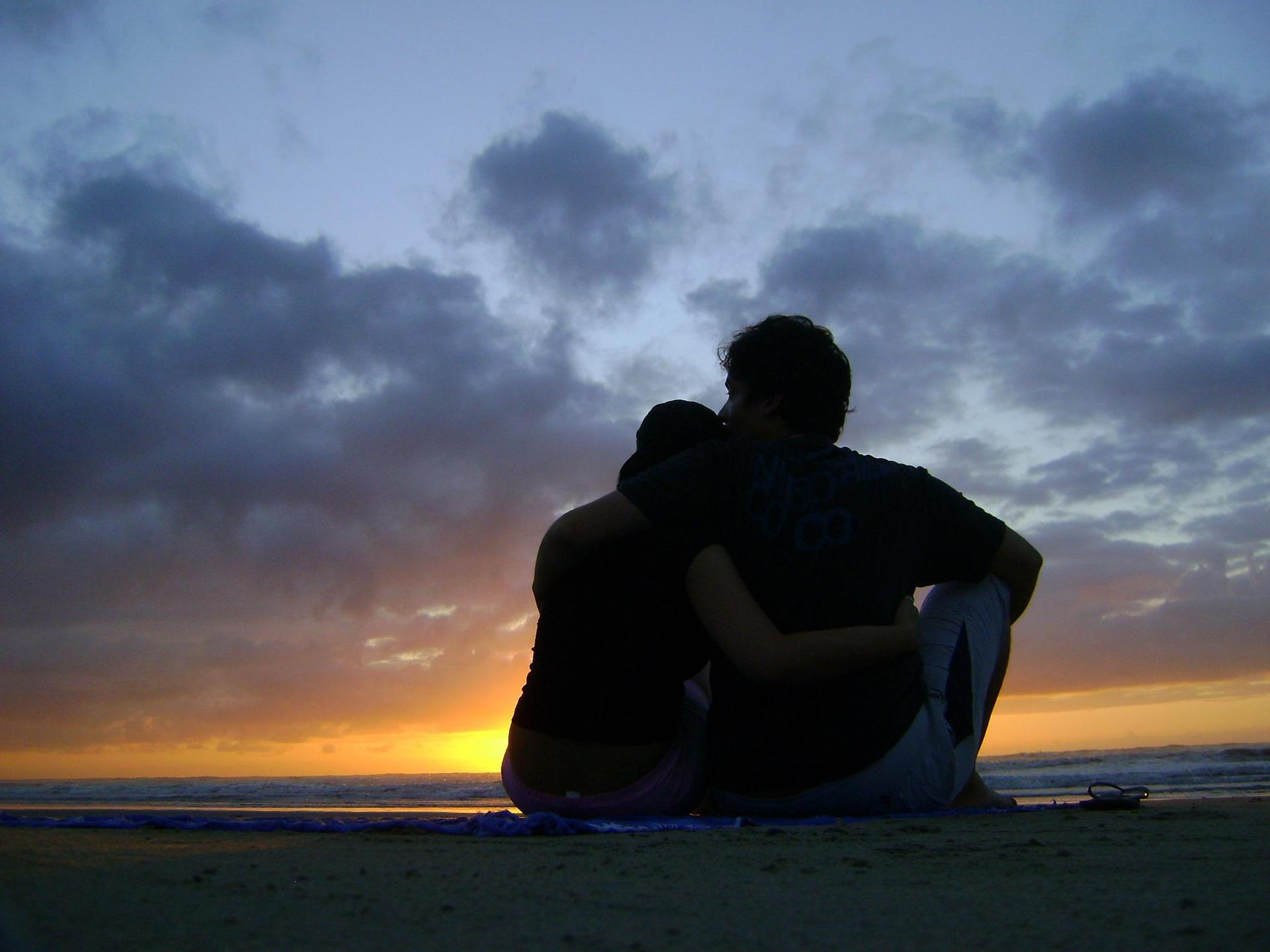 Światowy Dzień Przytulania