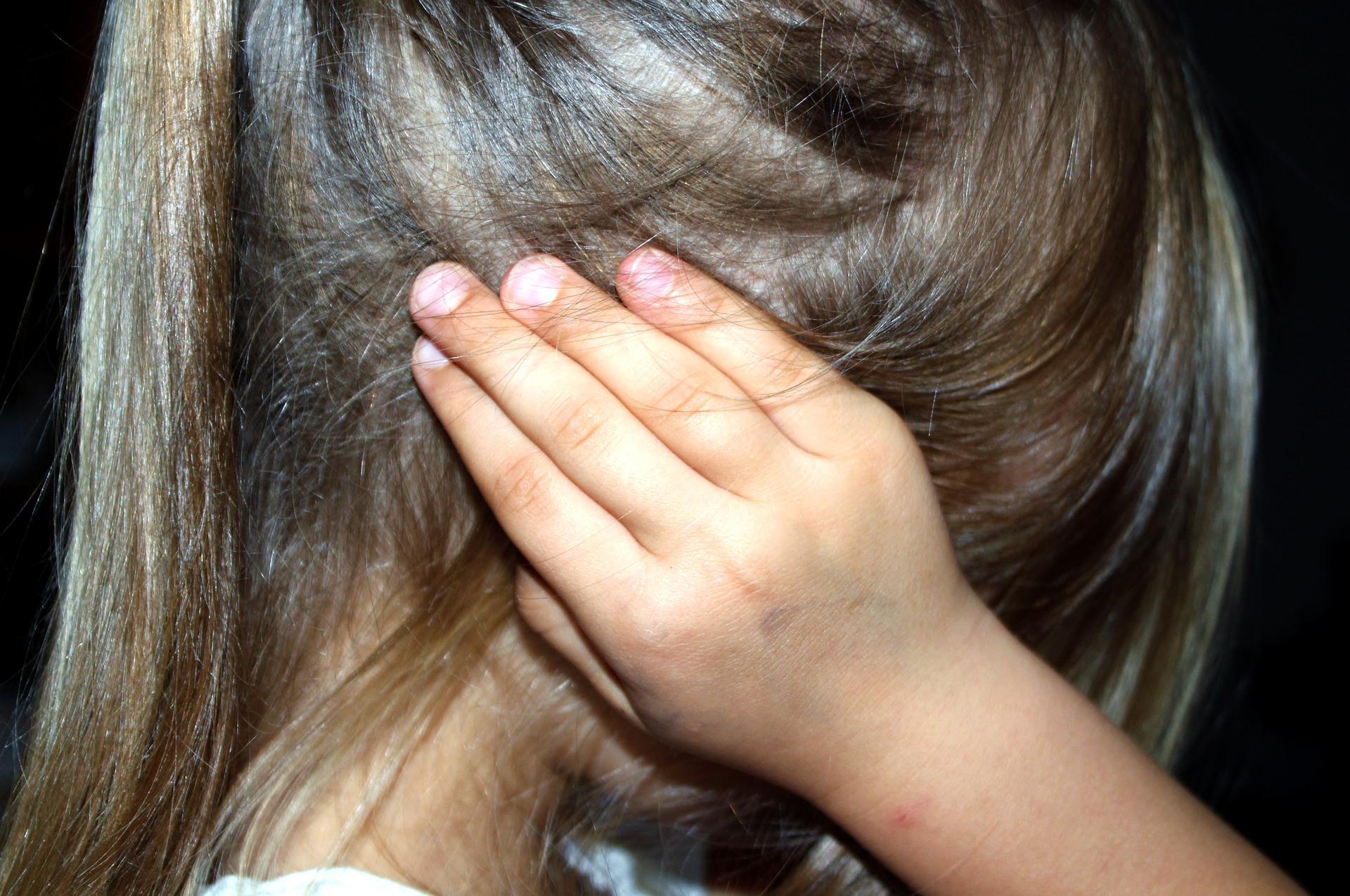 Alienacja rodzicielska