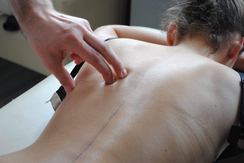 Co daje nam masaż i kiedy go stosować?