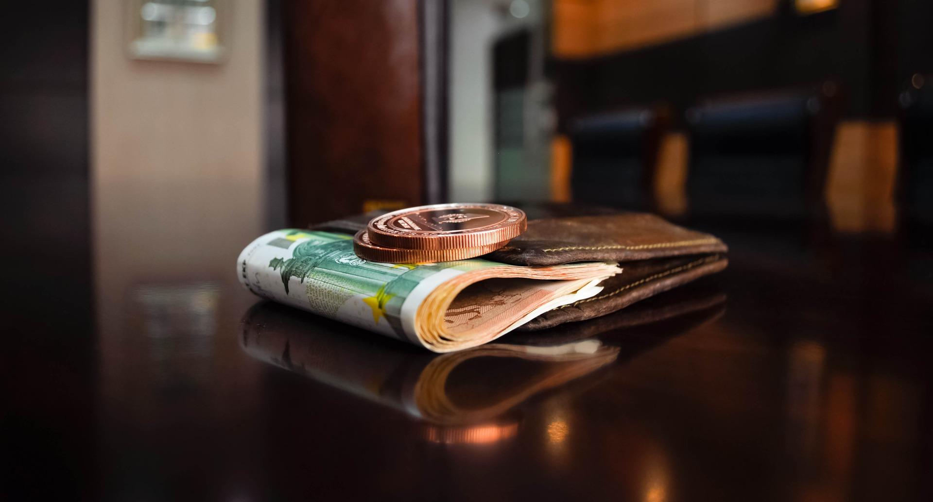 Czy istnieje idealny portfel inwestycyjny?