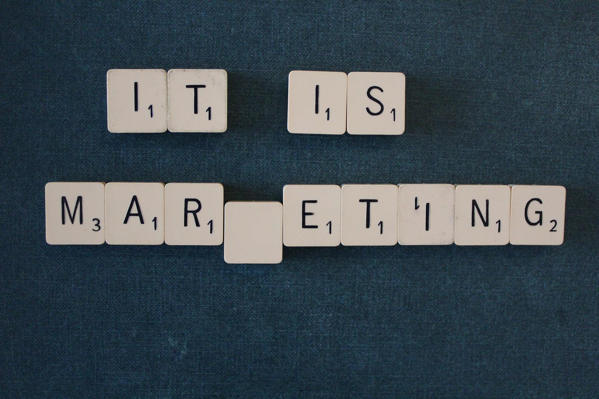 O marketingu usług medycznych