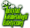 Colosseum-Instytut-Kosmetologii-Estetycznej---logo-got
