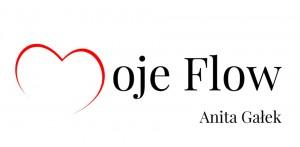 logo moje flow