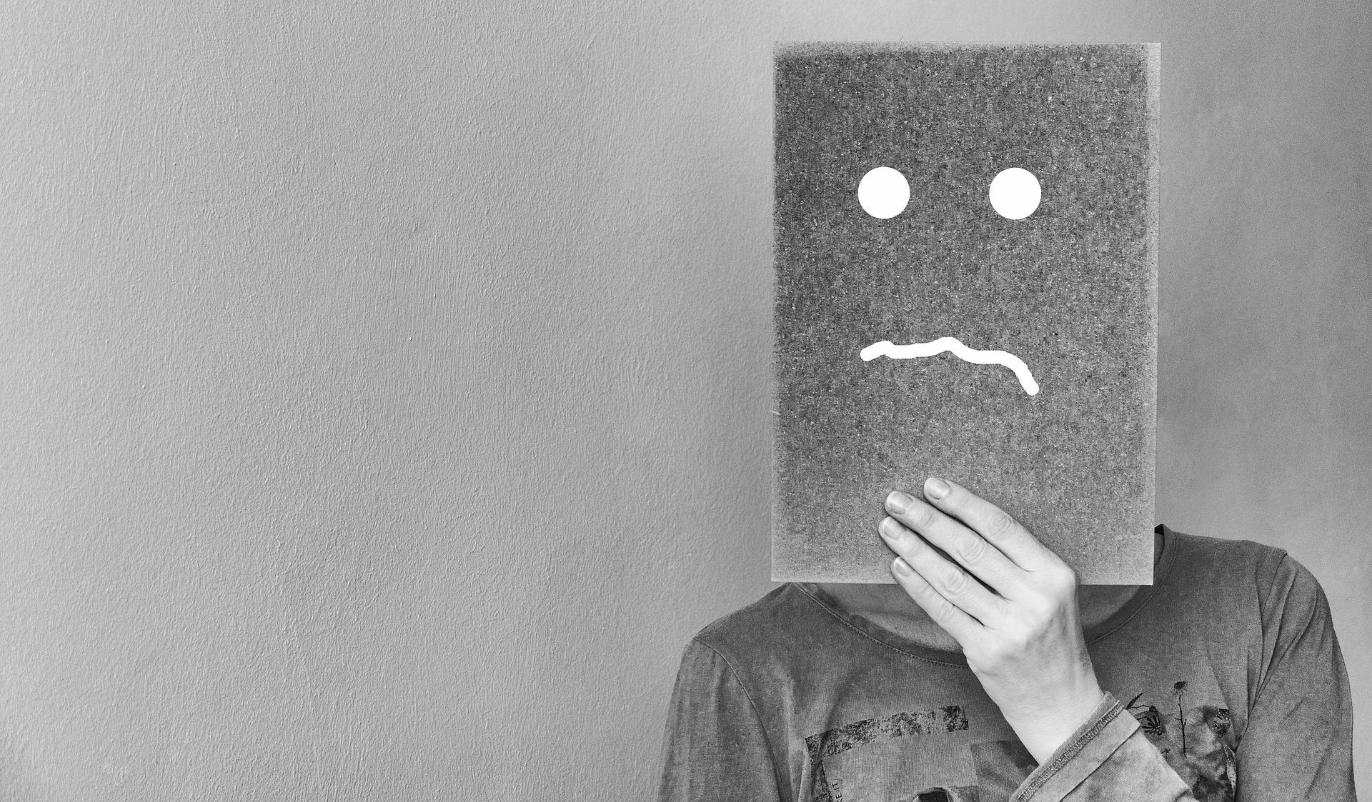 Mobbing czy naruszenie dóbr osobistych? Część II