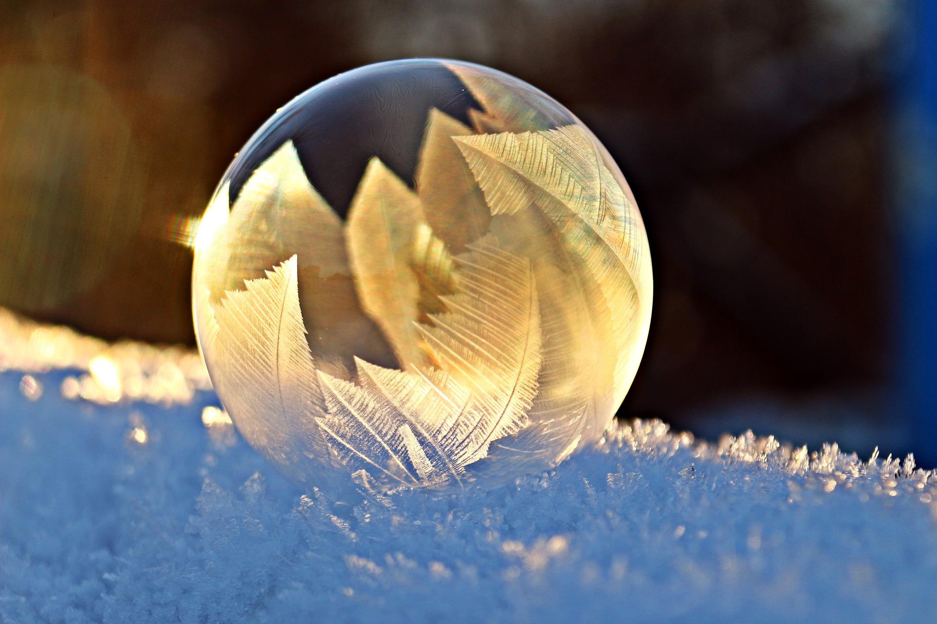Zimno – hartowanie, czy wychładzanie?…