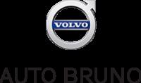 Auto Bruno