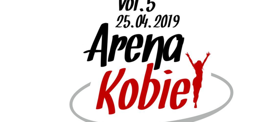 arena logo resize