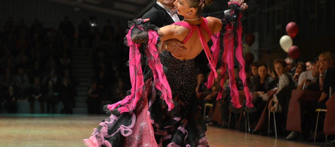 dance-641672_1920