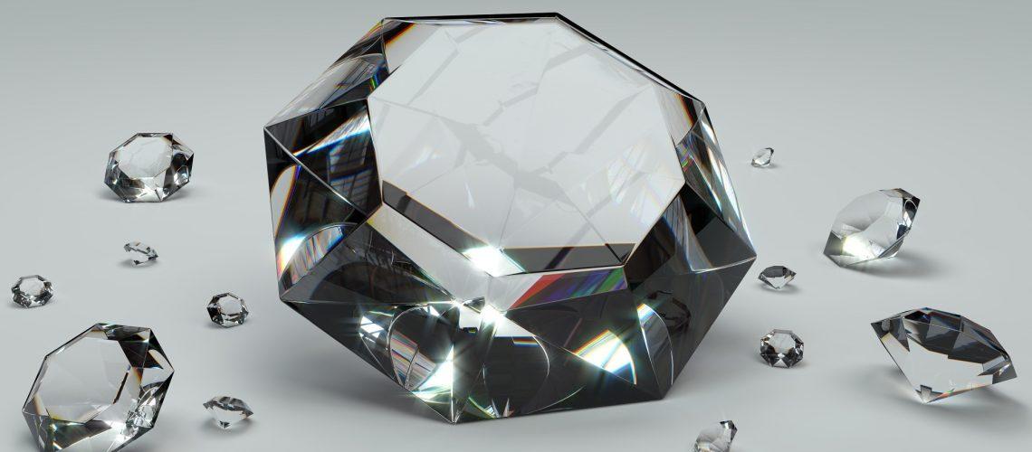 diamond-1186139_1920