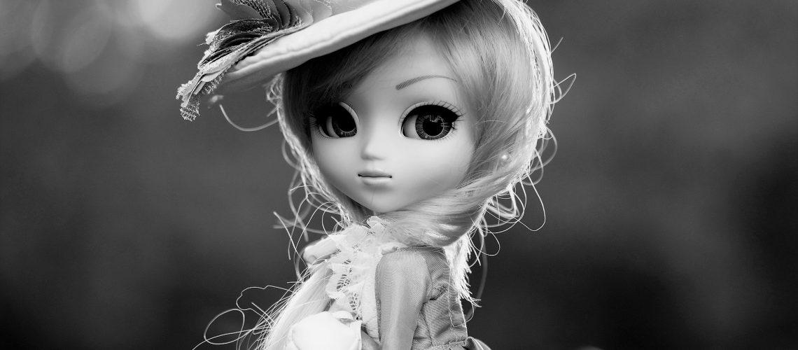 doll-1915604_1920