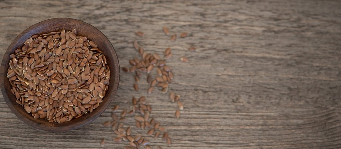 flax-seed-1273535_1280