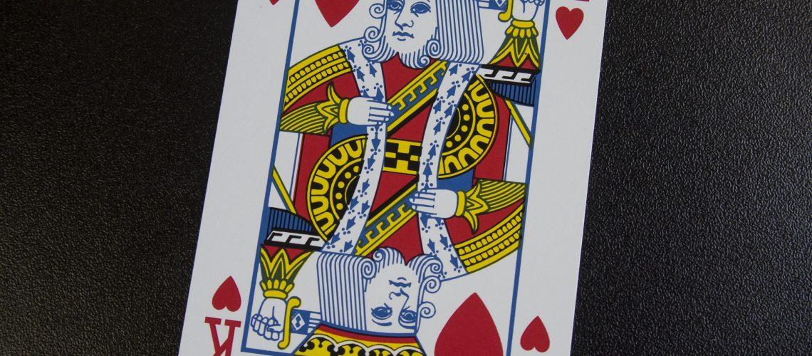 heart-king-809349_1920
