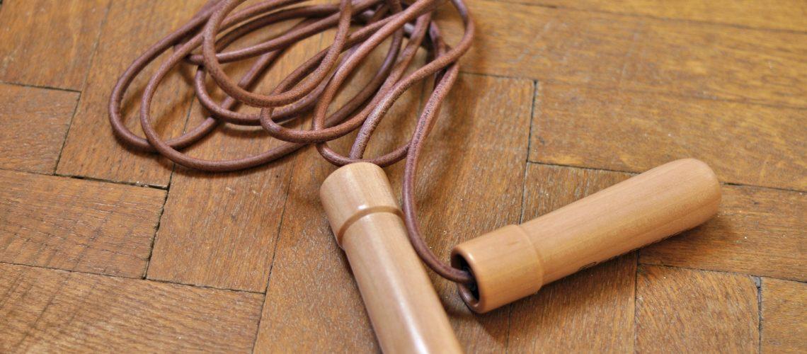 jump-rope-1443645_1920