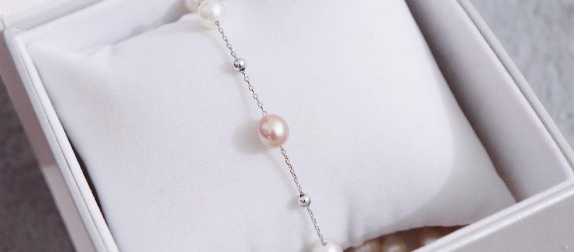 pearl-4396155_1920