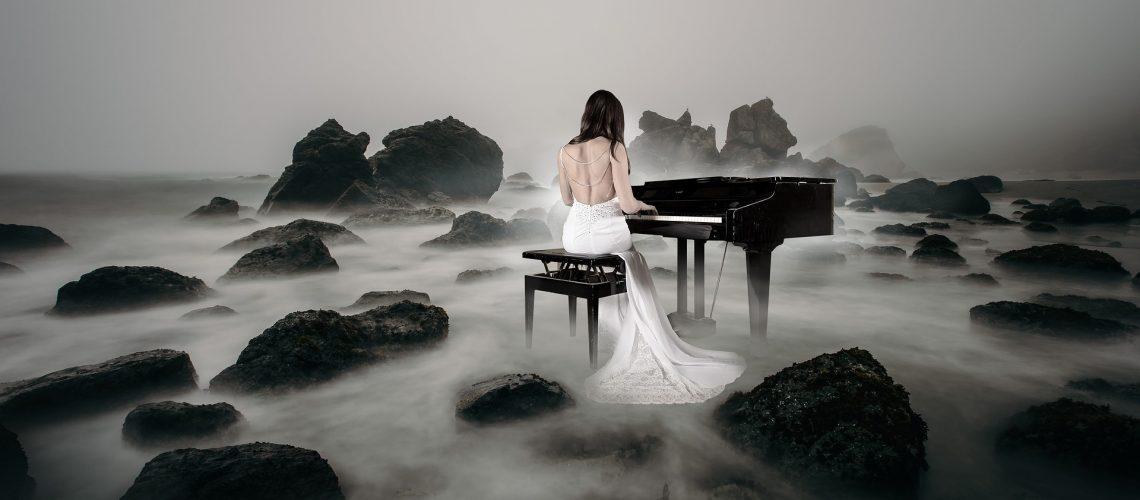 piano-spielerin-3847833_1920