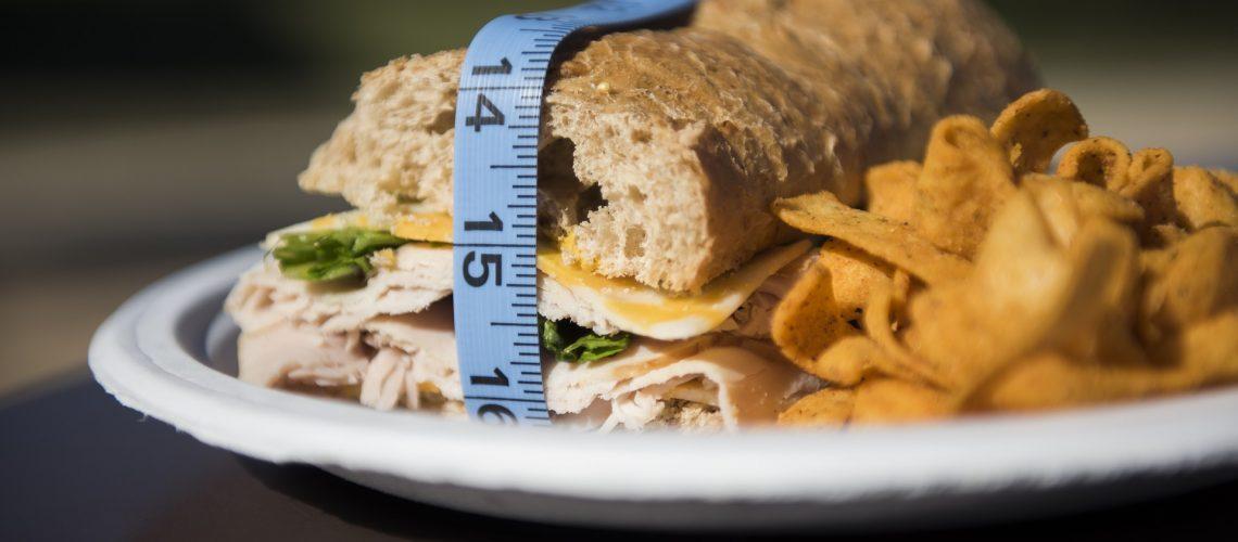 sandwich-2965905_1920