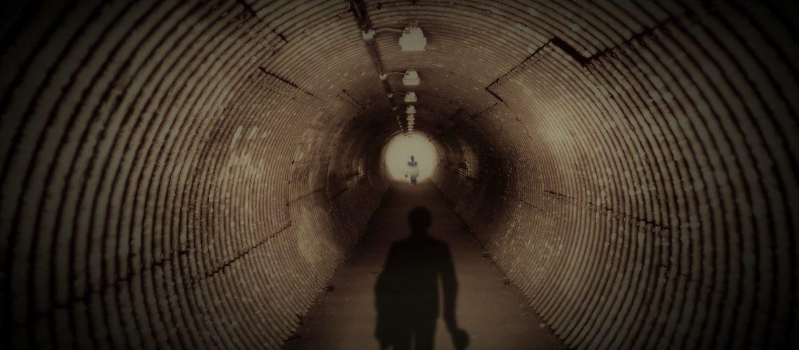 tunnel-4496526_1920