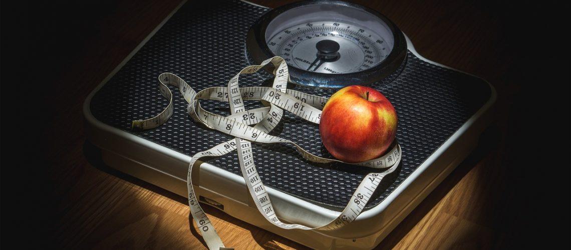 weight-loss-2036968_1280