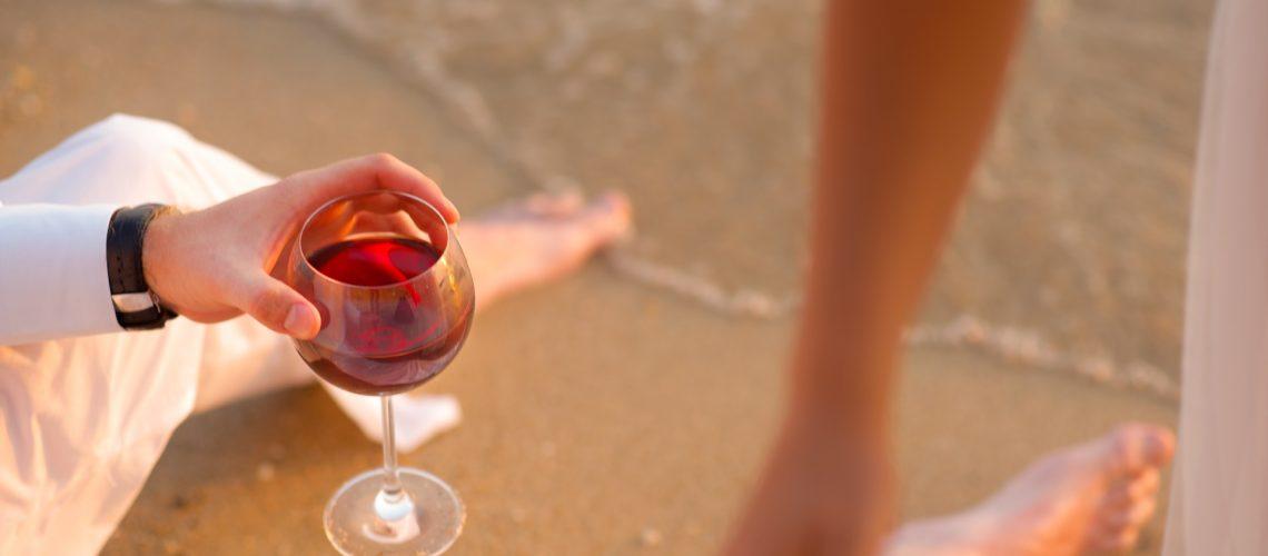 wine-1978545_1920